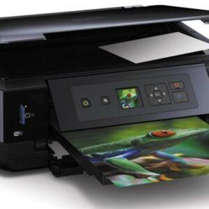 CHEAP EPSON PRINTER XP 530