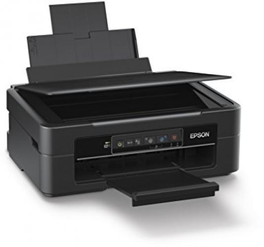 epson xp 235 printer new boxed