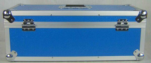 """LP 300 7"""" SINGLE BLUE C"""