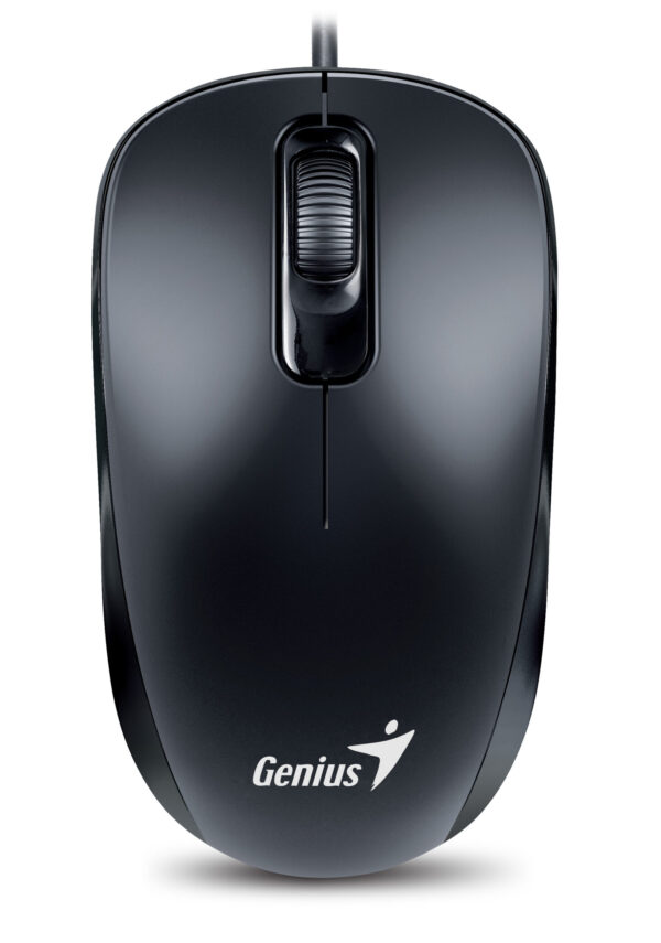 SIMPLE CHEAP MOUSE FOR COMPUTER