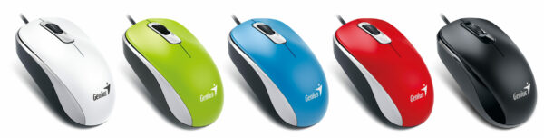 CHEAP GAMING MOUSE WIRED