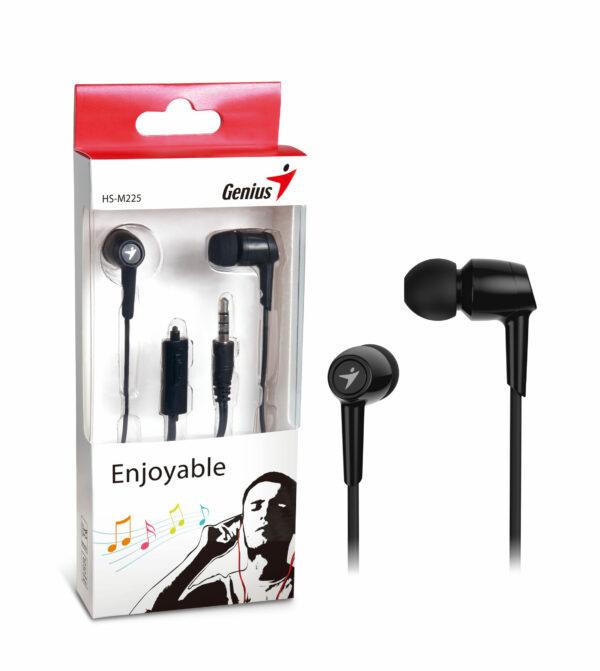 QUALITY SOUND EAR BUDS