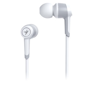 NOICE CANCELLING EAR BUDS