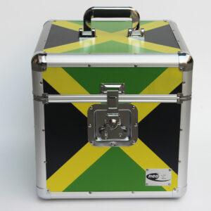 Jamaican Flag lp 100 12