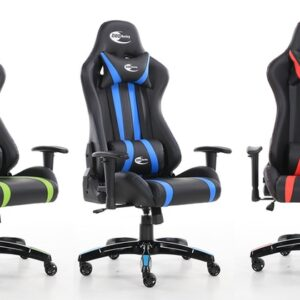 neo gaming chairs high back