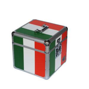 Neo Irish Flag LP 100 12