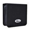 neo media 48 capacity storage case cd dvd