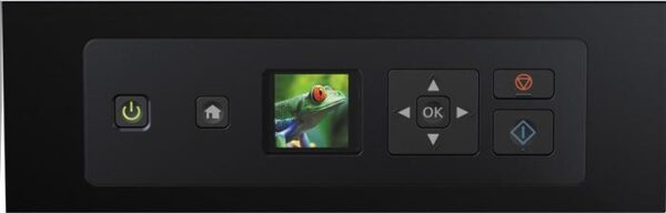 PRINTER CHEAP INKS EPSON XP 530