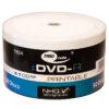 NEO DVD-R PRINTABLE