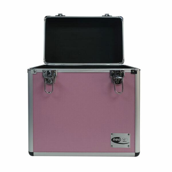 """LP 50 12"""" pink"""