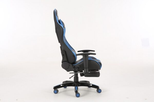 neo gaming chair