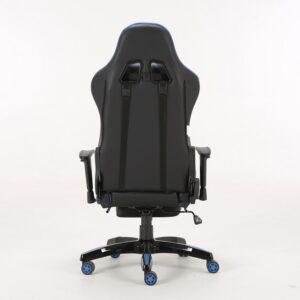 highback gaming chair