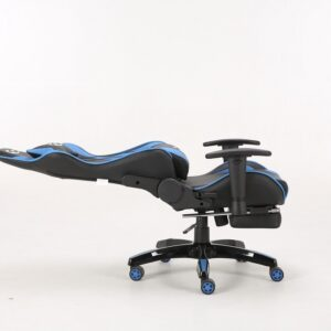 gaming chair by neo media