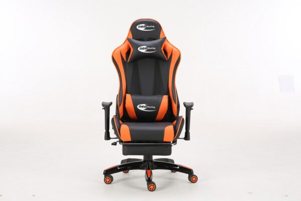 voted best gaming chair