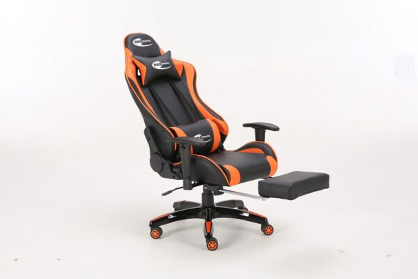 fortnight gaming chair