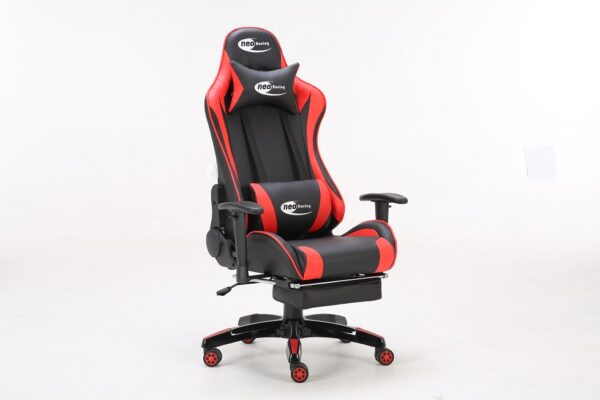 fifa gaming chair