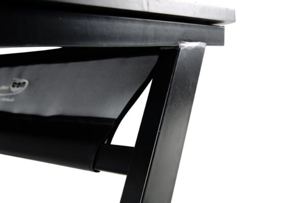 GAMING TABLE NEO MEDIA