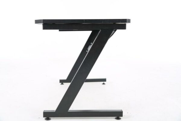 Gaming Table Laptop PC Workstation by NEO-781