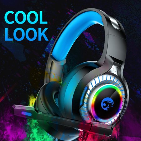 A60 Gaming Headset