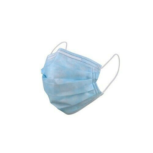 face masks for protection