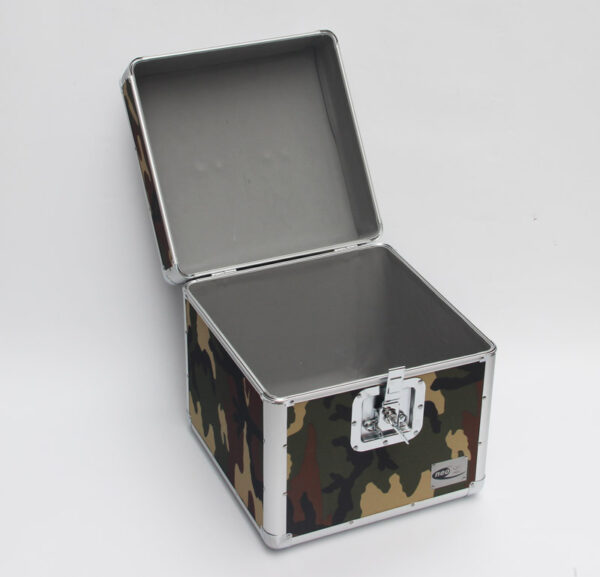 LP STORAGE BOX