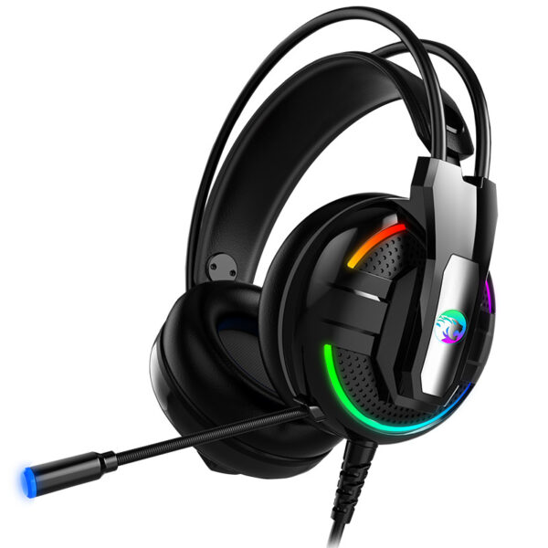 gaming headphones for ps4