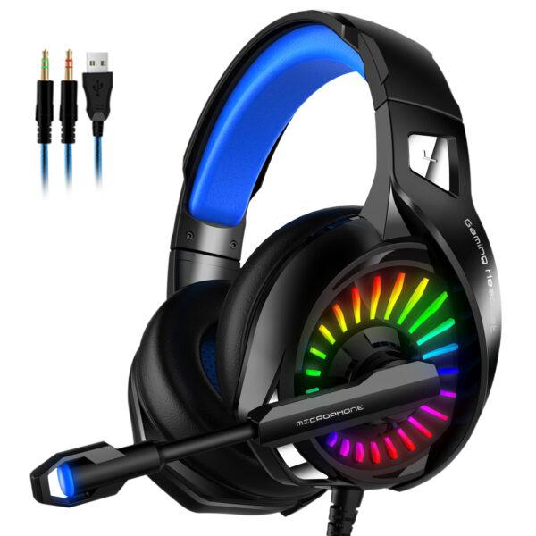 g20 gaming headset