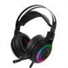 g19 gaming headset