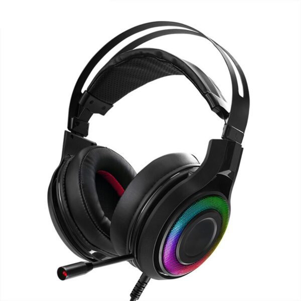 g19 gaming headset