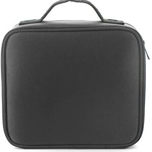 valise small make up case